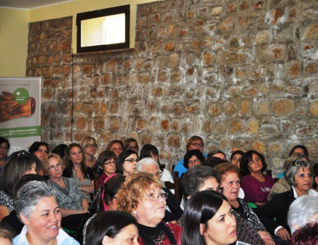 Ritiro MF Sicilia 2012 (173)