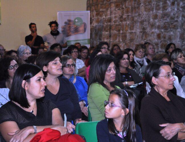 Ritiro MF Sicilia 2012 (18)