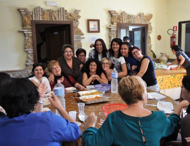 Ritiro MF Sicilia 2012 (181)