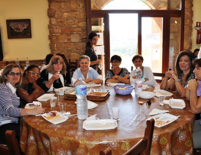 Ritiro MF Sicilia 2012 (182)