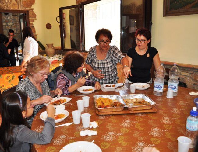 Ritiro MF Sicilia 2012 (195)