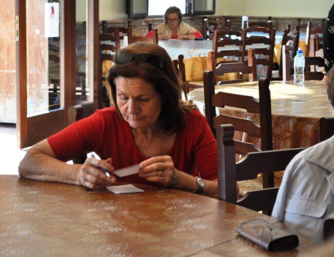 Ritiro MF Sicilia 2012 (196)