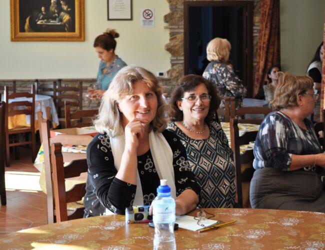 Ritiro MF Sicilia 2012 (199)