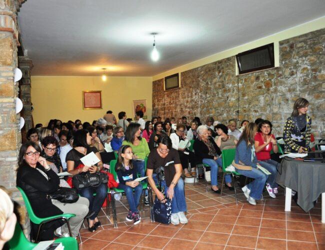 Ritiro MF Sicilia 2012 (2)