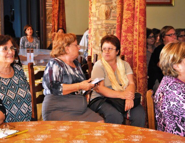 Ritiro MF Sicilia 2012 (200)