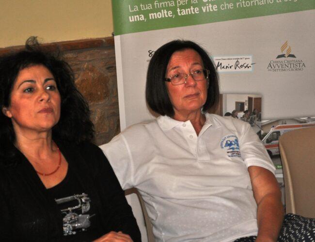 Ritiro MF Sicilia 2012 (203)