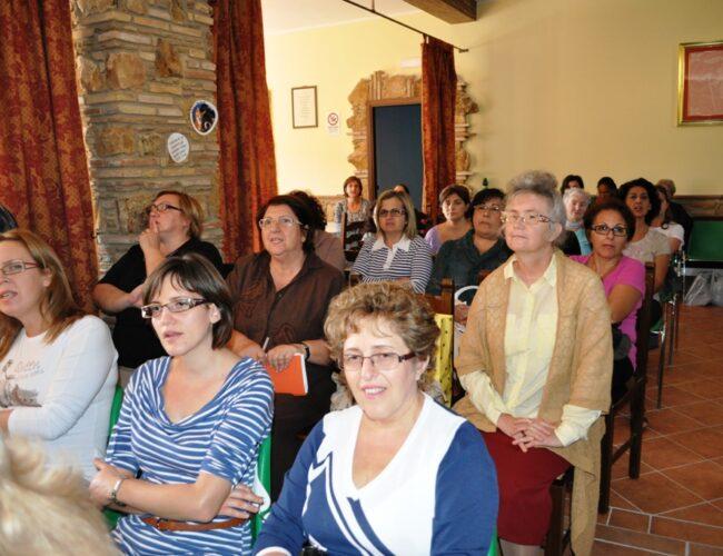 Ritiro MF Sicilia 2012 (206)