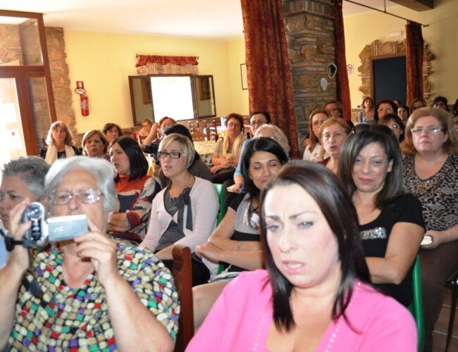 Ritiro MF Sicilia 2012 (207)
