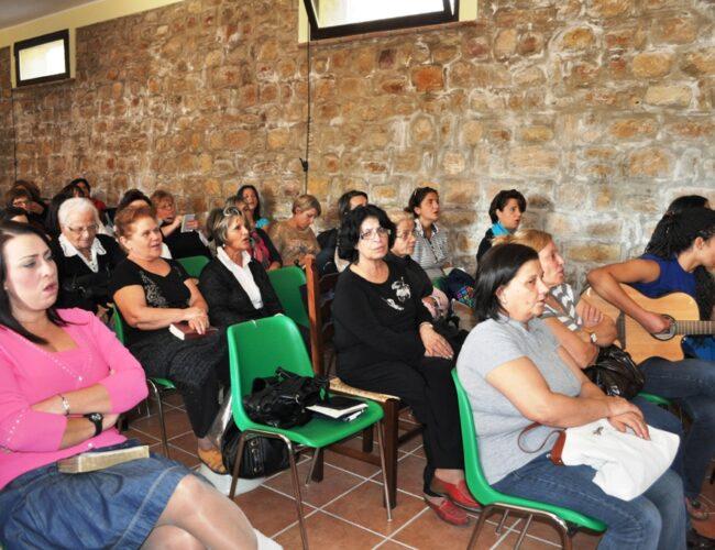 Ritiro MF Sicilia 2012 (208)