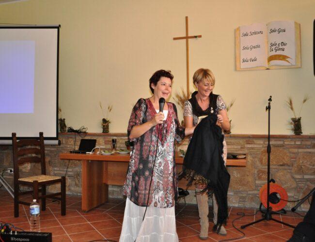 Ritiro MF Sicilia 2012 (218)