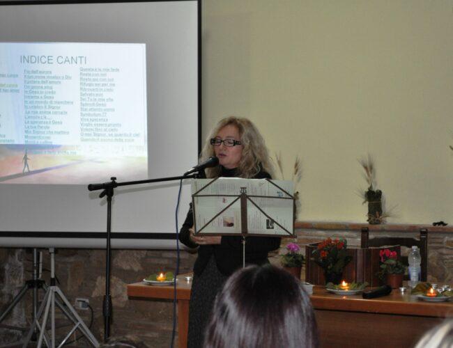 Ritiro MF Sicilia 2012 (22)
