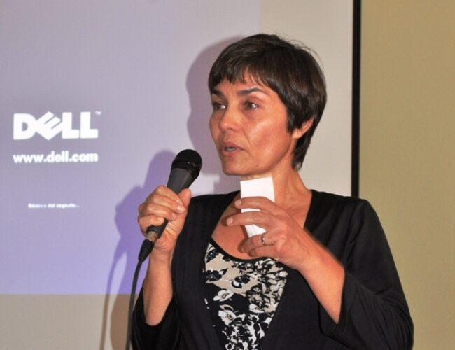 Ritiro MF Sicilia 2012 (224)