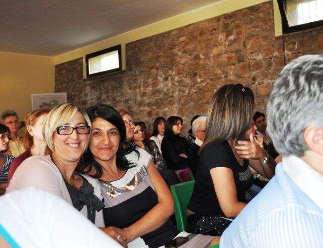 Ritiro MF Sicilia 2012 (225)