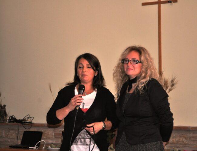Ritiro MF Sicilia 2012 (226)