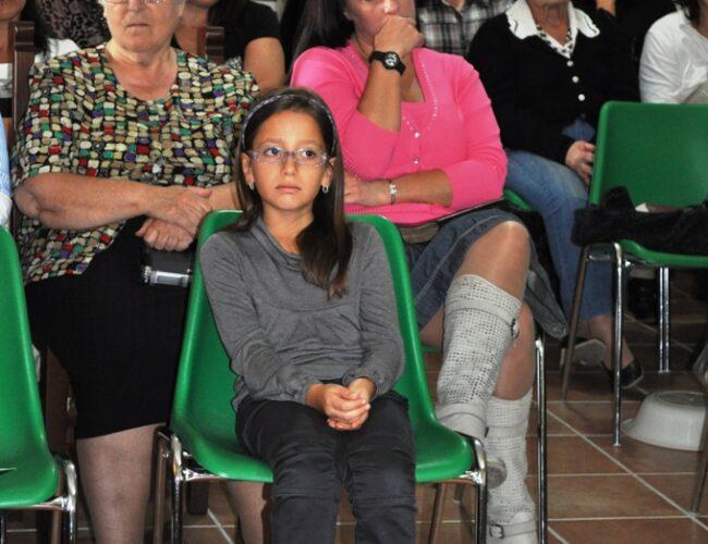 Ritiro MF Sicilia 2012 (235)