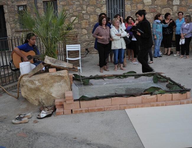 Ritiro MF Sicilia 2012 (236)