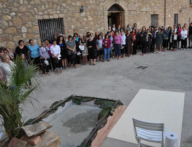 Ritiro MF Sicilia 2012 (237)