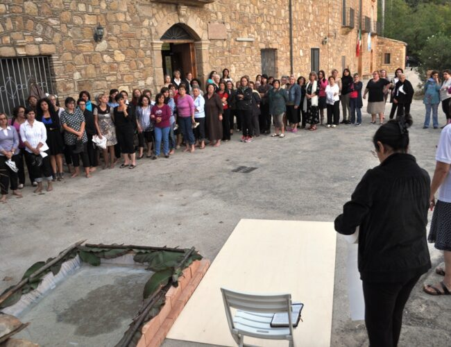 Ritiro MF Sicilia 2012 (238)