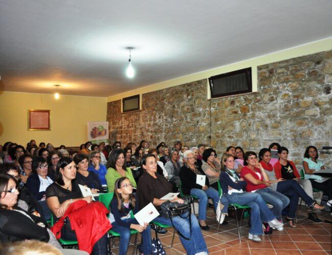 Ritiro MF Sicilia 2012 (24)