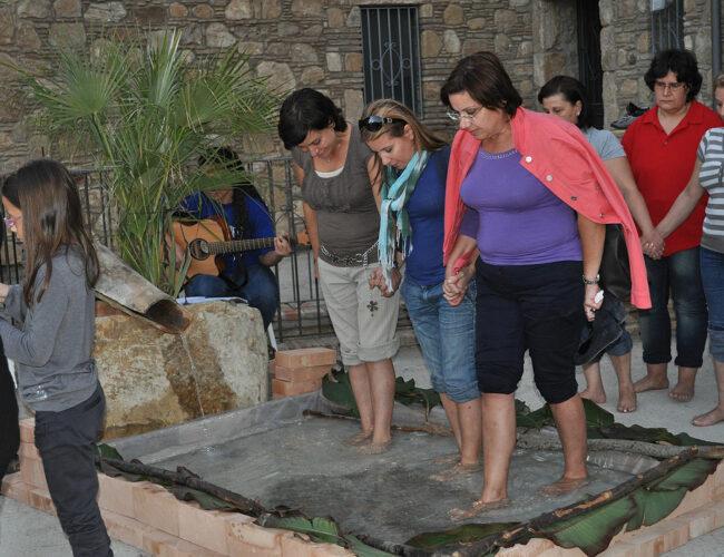 Ritiro MF Sicilia 2012 (241)