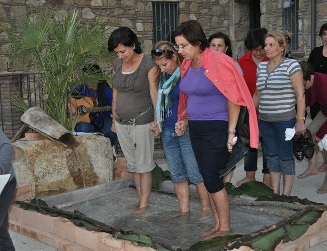 Ritiro MF Sicilia 2012 (242)