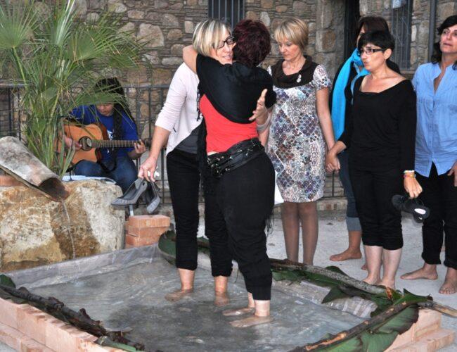 Ritiro MF Sicilia 2012 (243)
