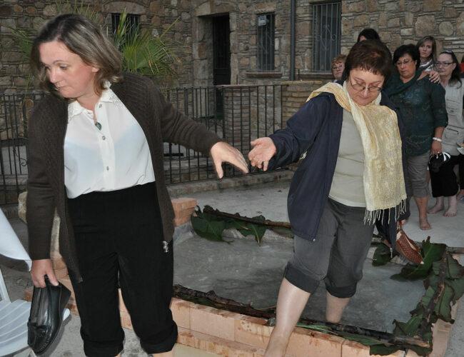 Ritiro MF Sicilia 2012 (244)