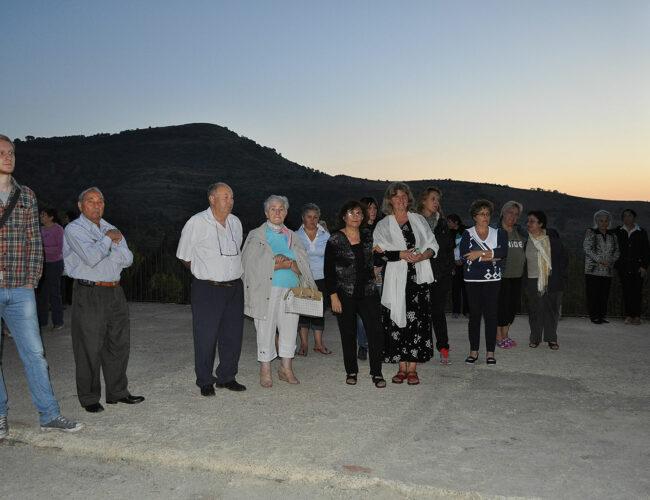 Ritiro MF Sicilia 2012 (248)