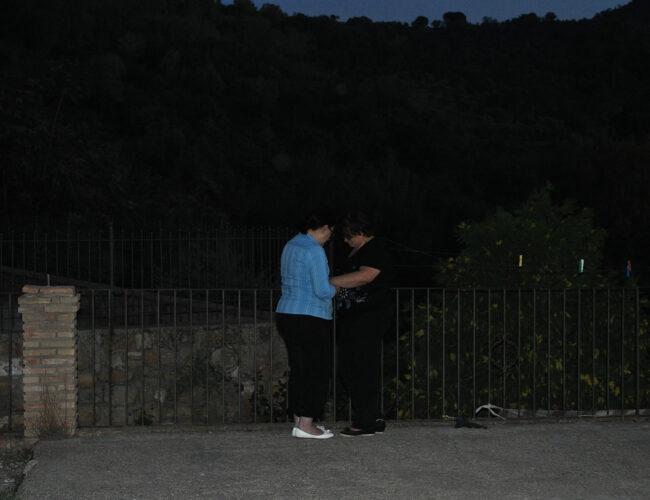 Ritiro MF Sicilia 2012 (250)