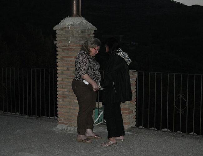 Ritiro MF Sicilia 2012 (251)