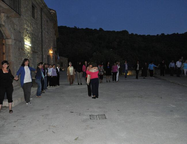 Ritiro MF Sicilia 2012 (252)