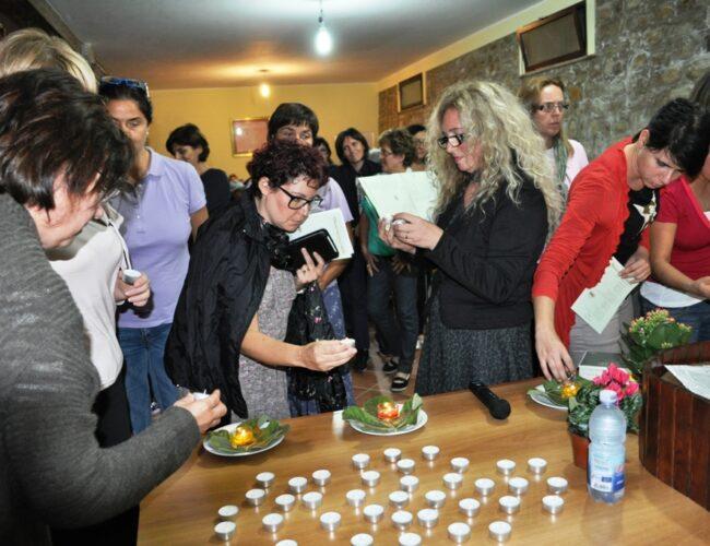 Ritiro MF Sicilia 2012 (26)