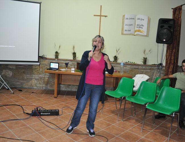Ritiro MF Sicilia 2012 (260)