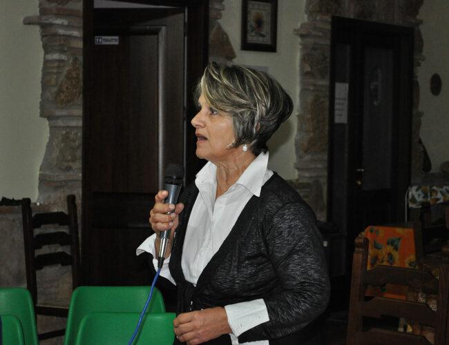 Ritiro MF Sicilia 2012 (261)