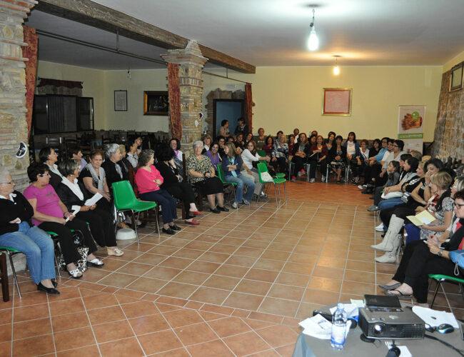 Ritiro MF Sicilia 2012 (262)
