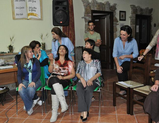 Ritiro MF Sicilia 2012 (263)