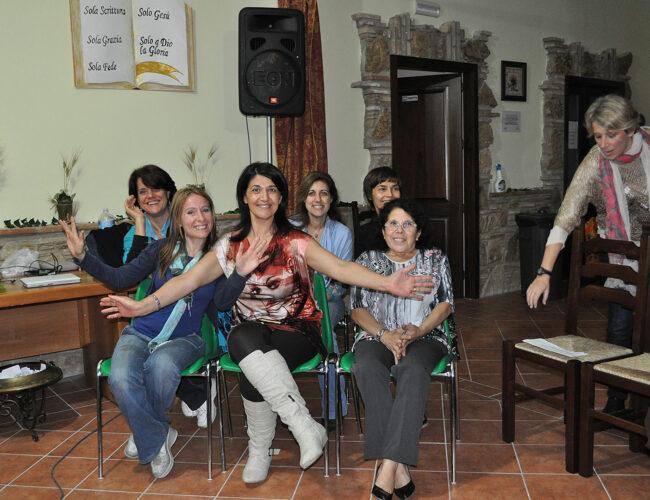 Ritiro MF Sicilia 2012 (264)