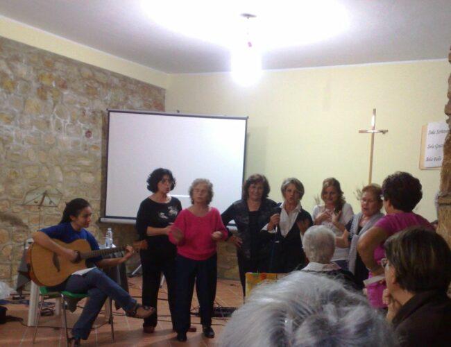 Ritiro MF Sicilia 2012 (267)