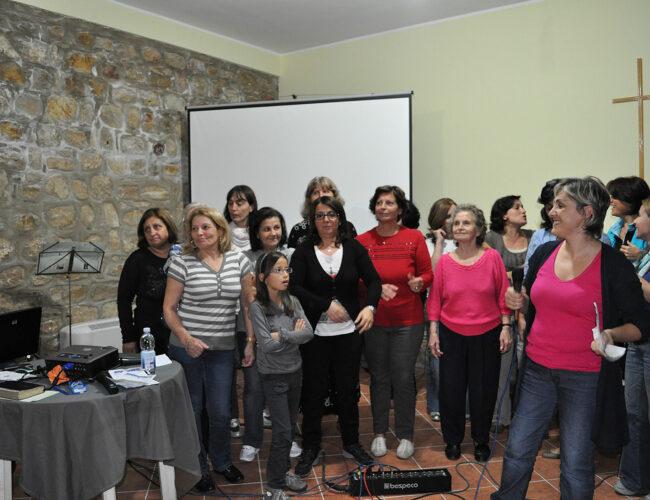 Ritiro MF Sicilia 2012 (268)