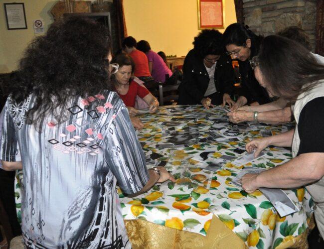 Ritiro MF Sicilia 2012 (270)