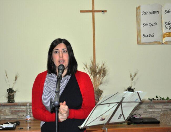 Ritiro MF Sicilia 2012 (276)