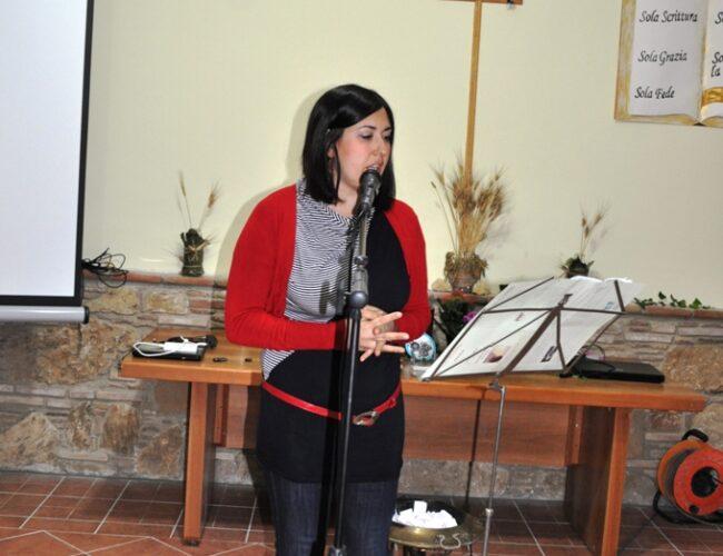 Ritiro MF Sicilia 2012 (277)