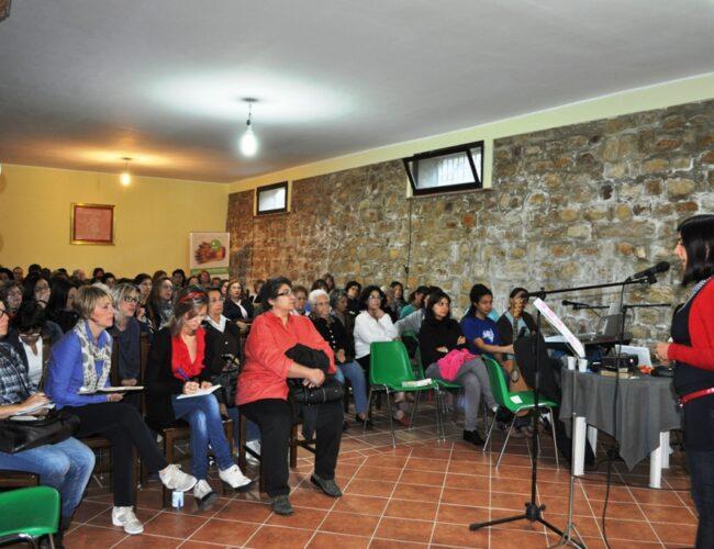 Ritiro MF Sicilia 2012 (278)