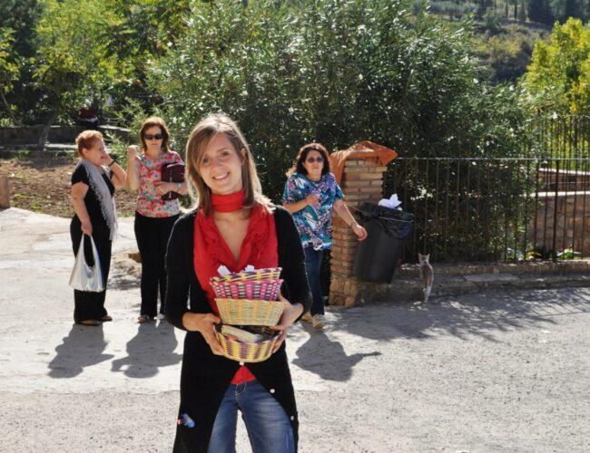 Ritiro MF Sicilia 2012 (280)