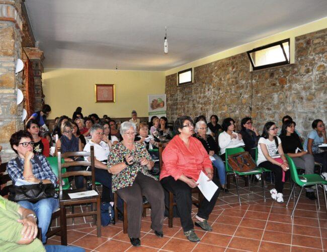 Ritiro MF Sicilia 2012 (281)