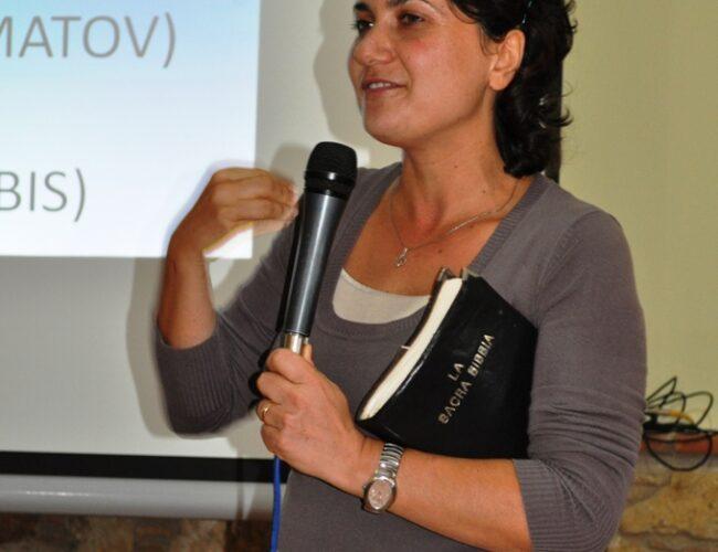 Ritiro MF Sicilia 2012 (283)