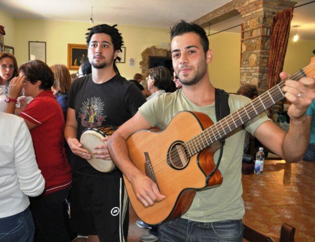 Ritiro MF Sicilia 2012 (287)