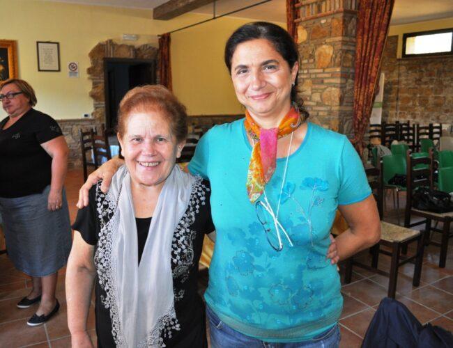 Ritiro MF Sicilia 2012 (288)