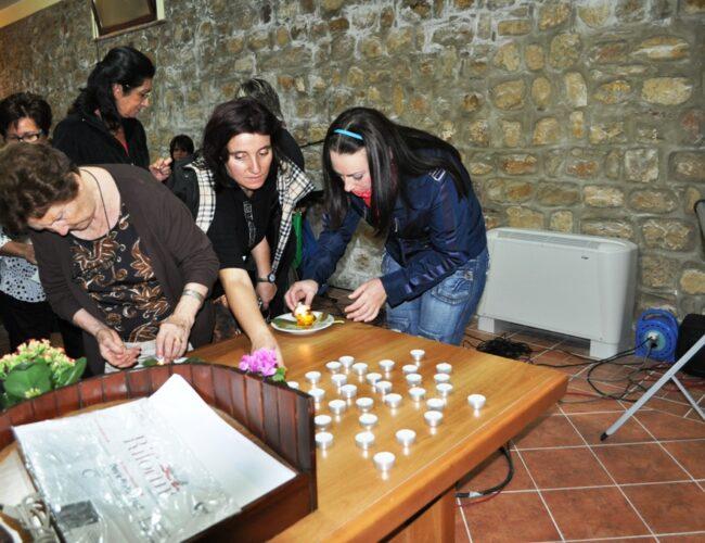Ritiro MF Sicilia 2012 (29)