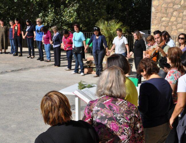 Ritiro MF Sicilia 2012 (292)